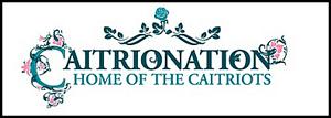 CaitrionationHeader